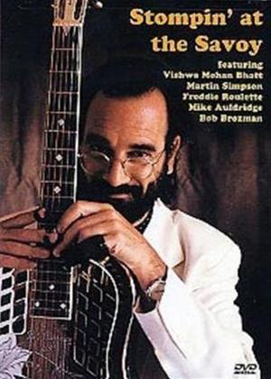 Rent World of Slide Guitar: Vol.2 Online DVD Rental