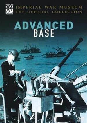Rent Advanced Base Online DVD Rental