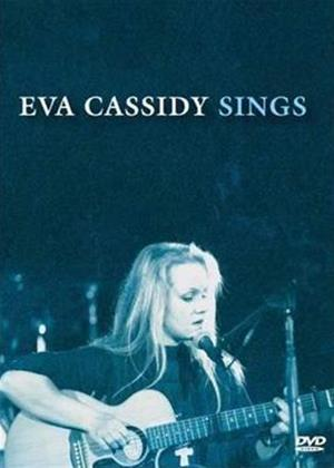 Rent Eva Cassidy Sings Online DVD Rental