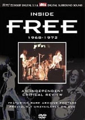 Rent Free: Inside Free Online DVD Rental