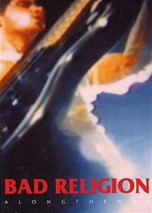 Rent Bad Religion: Along the Way Online DVD Rental