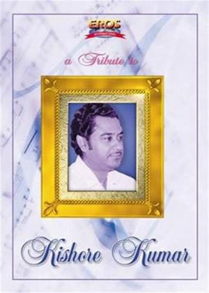 Rent A Tribute to Kishore Kumar Online DVD Rental