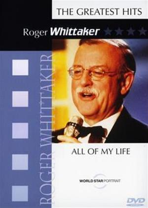 Rent Roger Whittaker: The Greatest Hits Online DVD Rental