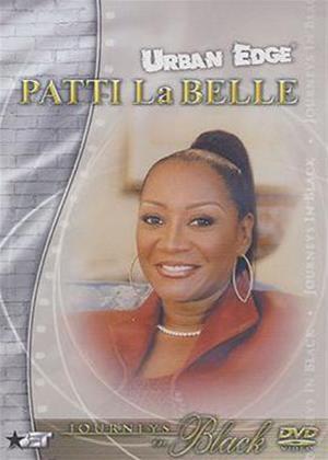 Rent Patti La Belle: Journeys in Black Online DVD Rental