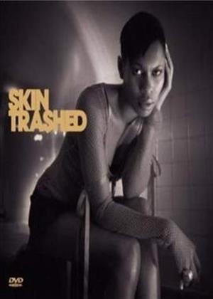 Rent Skin: Trashed Online DVD Rental