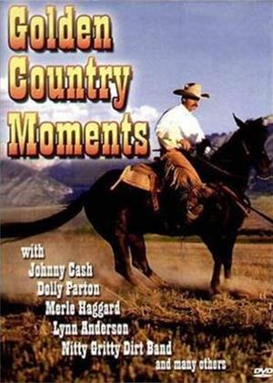 Rent Golden Country Moments Online DVD Rental