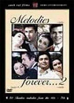 Rent Melodies Forever: Vol.2 Online DVD Rental