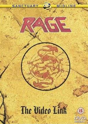 Rent Rage: The Video Link Online DVD Rental