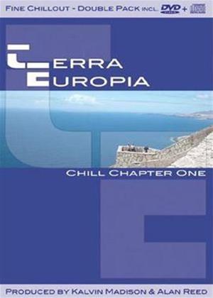 Rent Terra Europia: Chill Chapter One Online DVD Rental