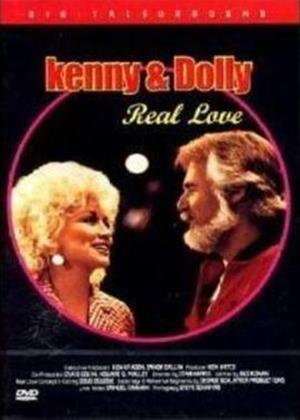 Rent Kenny and Dolly Real Love Online DVD Rental