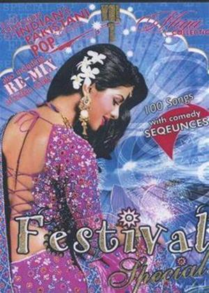 Rent Festival Special Online DVD Rental