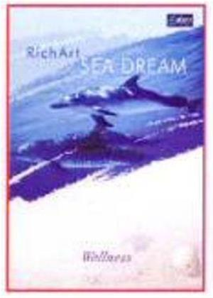 Rent Rich Art: Sea Dream Online DVD Rental