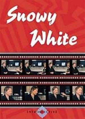 Rent Snowy White: Introspective Online DVD Rental