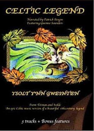 Rent Celtic Legend: Ysolt Y'nn Gweinten Online DVD Rental