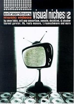 Rent Visual Niches 2 Online DVD Rental