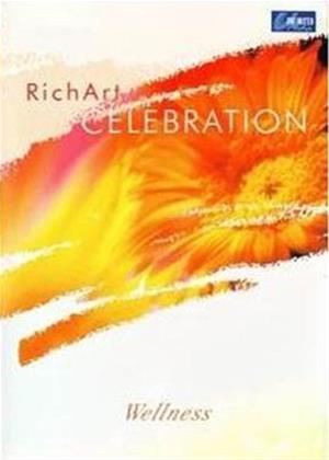 Rent Rich Art: Celebration Online DVD & Blu-ray Rental