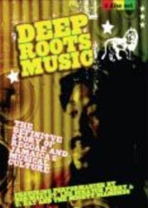 Rent Deep Roots Music Online DVD Rental
