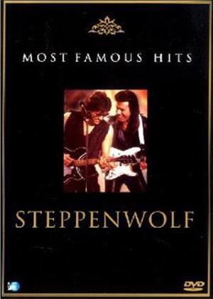Rent Steppenwolf: Live in Concert Online DVD Rental