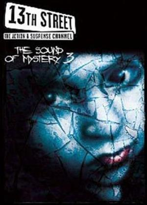 Rent 13th Street: The Sound of Mystery: Vol.3 Online DVD Rental