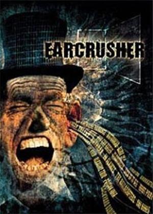 Rent Earcrusher Online DVD Rental