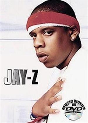 Rent Jay-Z Online DVD Rental