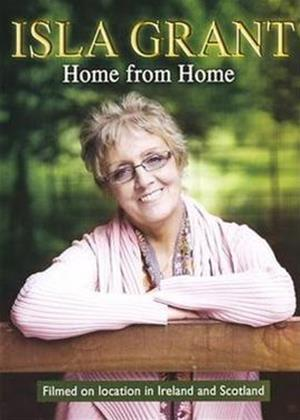 Rent Isla Grant: Home from Home Online DVD Rental