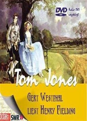 Rent Tom Jones Horbuch Online DVD Rental