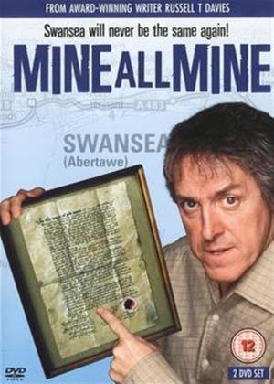 Rent Mine All Mine Online DVD & Blu-ray Rental