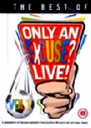 Rent Only an Excuse? Online DVD Rental
