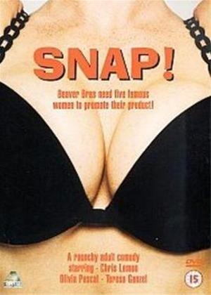 Rent Snap Online DVD Rental