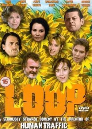 Rent Loop Online DVD Rental