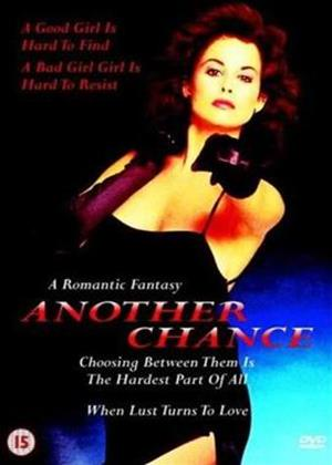 Rent Another Chance Online DVD Rental