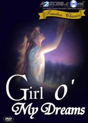 Rent Girl O' My Dreams Online DVD Rental