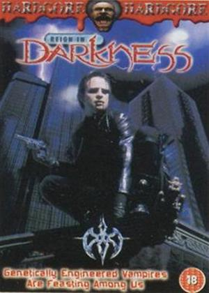 Rent Reign in Darkness Online DVD Rental