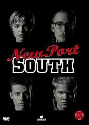 Rent Newport South Online DVD Rental