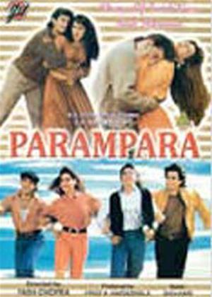 Rent Parampara Online DVD Rental