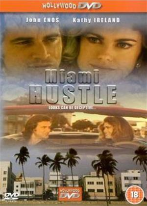 Rent Miami Hustle Online DVD Rental