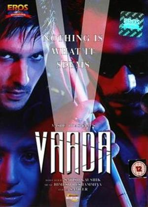 Rent Vaada Online DVD Rental