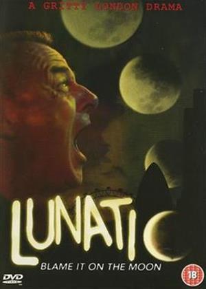Rent Lunatic Online DVD Rental
