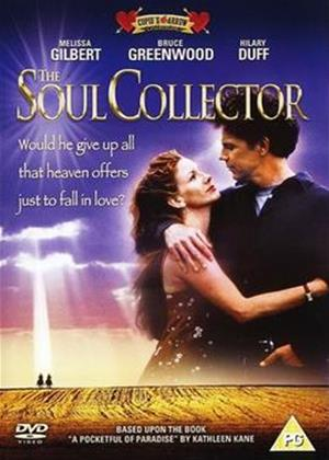 Rent The Soul Collector Online DVD Rental
