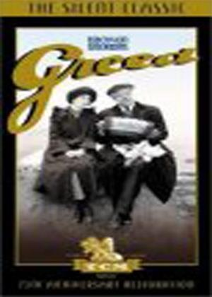 Greed Online DVD Rental