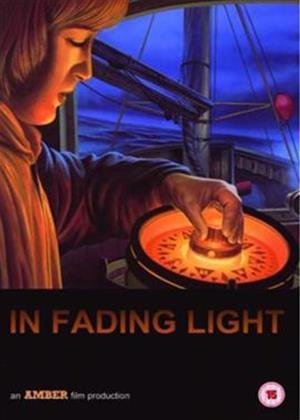 Rent In Fading Light Online DVD Rental
