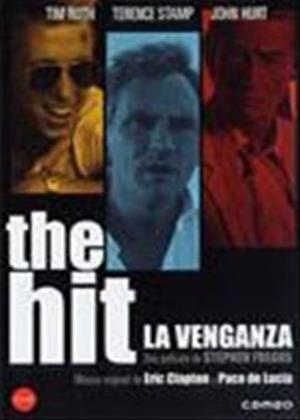 Rent The Hit Online DVD Rental