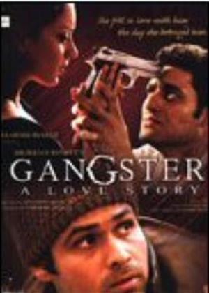 Rent Gangster Online DVD Rental