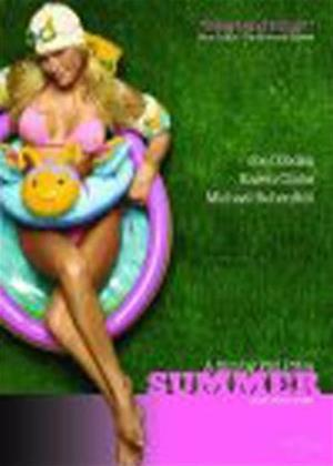 Rent Summer Online DVD Rental