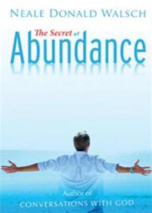 Rent The Secret of Abundance Online DVD Rental