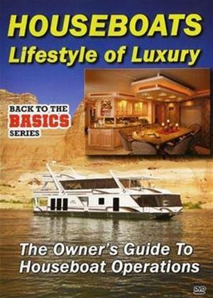 Rent Houseboats Online DVD Rental
