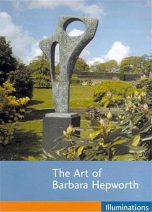 Rent The Art of Barbara Hepworth Online DVD Rental