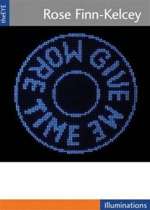 Rent The Eye: Rose Finn-Kelcey Online DVD Rental