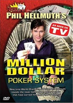 Rent Masters of Poker: Vol.1 Online DVD Rental